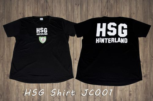T-Shirt Cool T JC001